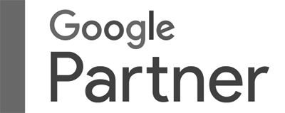 Google Partner - InCore Marketing