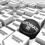 How To Start With Marketing Automation - InCore Marketing
